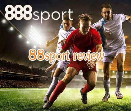 888sport app download