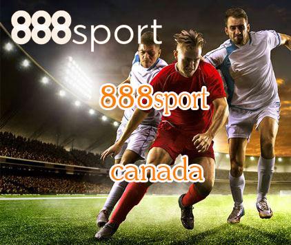 888sport canada