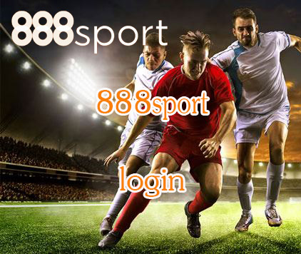 888sport login