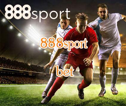 888sport bet